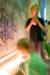 arles_2011-1634-2 copia