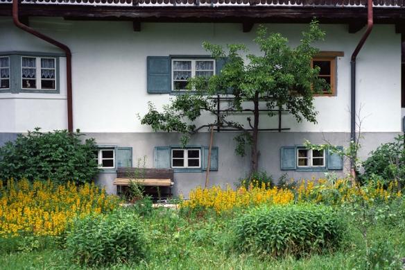 austria_3416_10