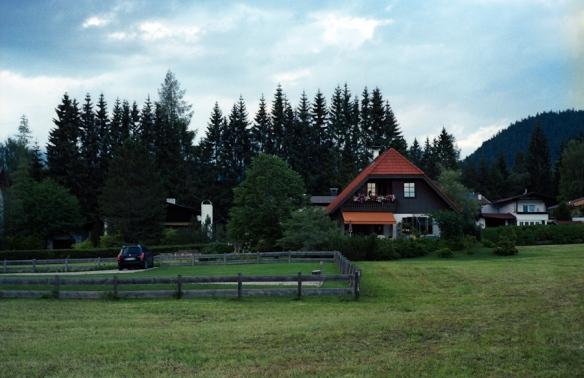 austria_3416_19