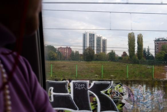 2012_nov-36