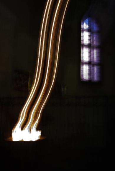 church, dec 2012©rkr