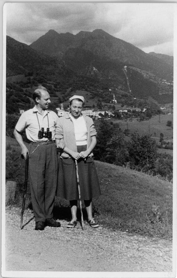 valnegra, 1951