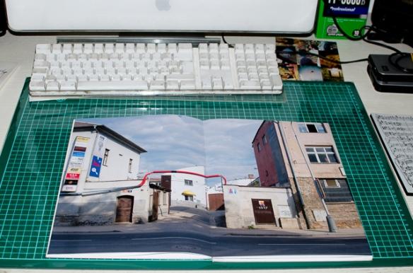 libro_praga-5