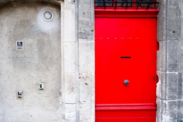 Arles, 2011