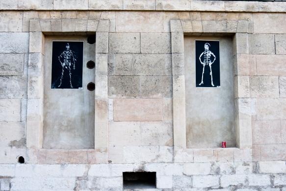 Arles, 2013