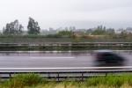 moderno: velocità, speed