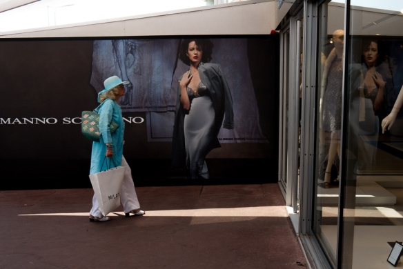 cannes 2013.5