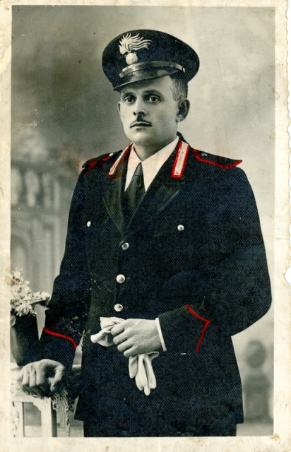 bruno carabiniere001
