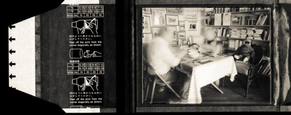 pinhole photo, rkr©2014