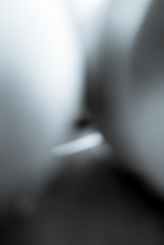 2014_09_leicax1_rob-21