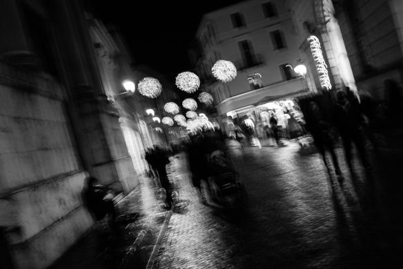 2014_12_rob-32