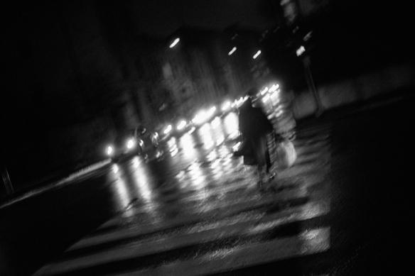 dark night-1