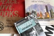 eravamo_andanti_book-5