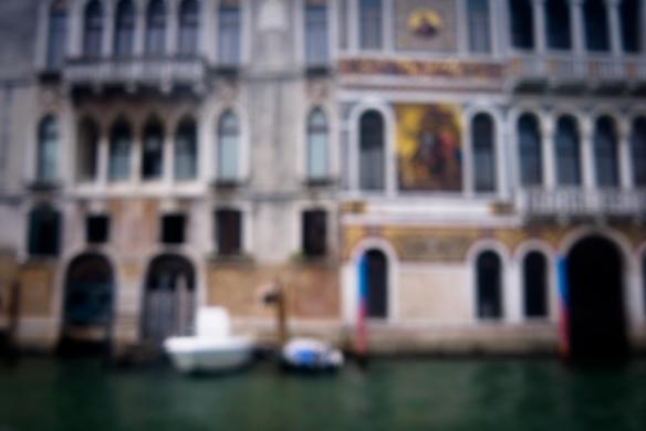 biennale_venezia-33