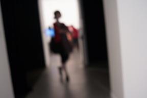 biennale_venezia-239