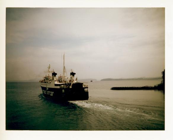 340_ischia_ferry1002-ok