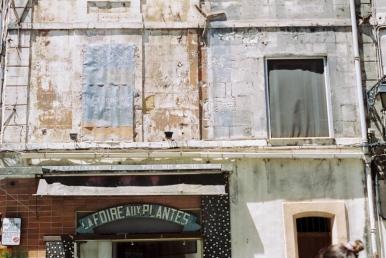 Arles+test800-51