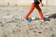 Arles+test800-74