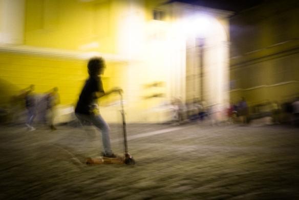 foto_festival_reggio_2016-227