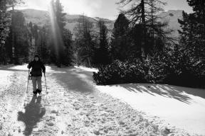 inverno_badia (4 di 5)