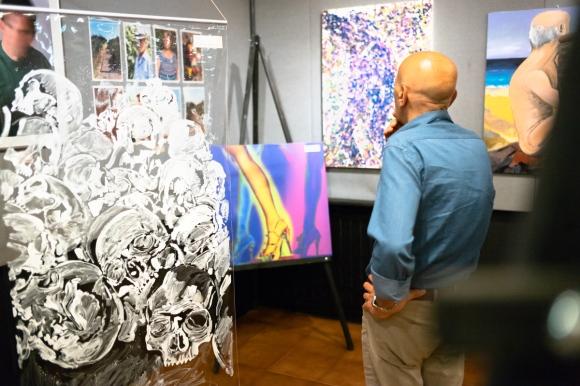 private exhibition (1 di 1)-2