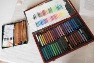 colors (2 di 5)