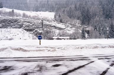 inverno-2