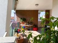 my terrace
