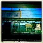 train trip-5