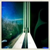 train trip-7