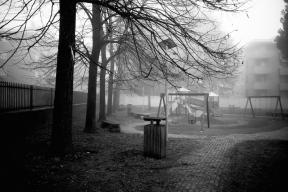 a short winter story-5