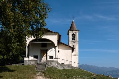 St.Martin Church